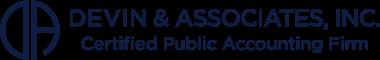 Devin & Associates, Inc.
